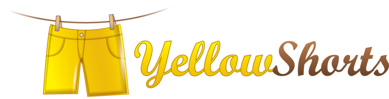 Yellowshorts Consulting
