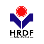 Human Resources Development Fund (HRDF) Malaysia