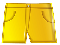 Yellowshorts Consulting Logo
